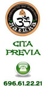 cita_previa