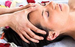 terapia-sacrocraneal